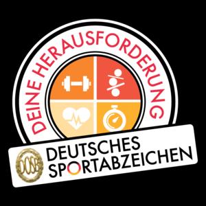 logo Sportabzeichen
