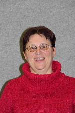 Anke Schrenk
