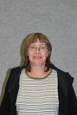 Dorina Becker