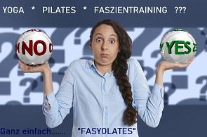 Fasyolates©Holtorfer Sportvereinigung