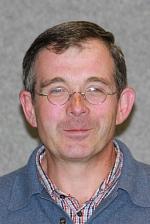 Heinz-Jürgen Lohberger