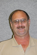 Joachim Schrenk