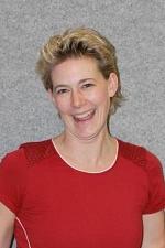 Kathrin Fiebiger