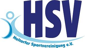 logo©Holtorfer Sportvereinigung