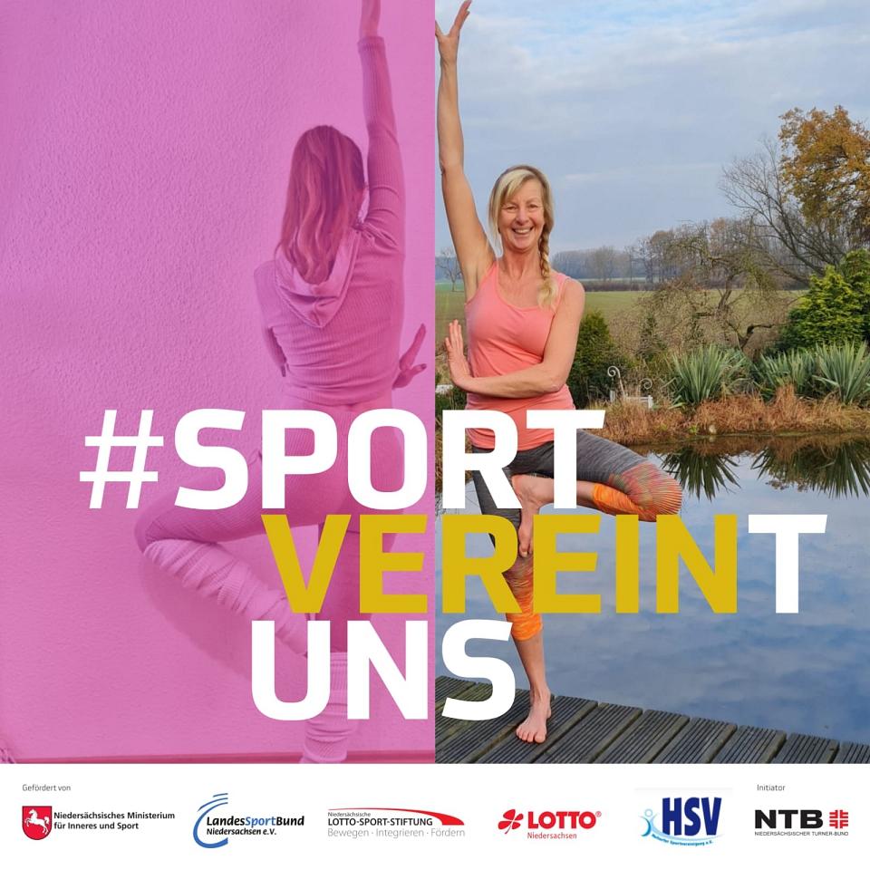 NTB©Holtorfer Sportvereinigung