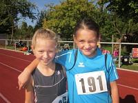 Sportfest Neustadt